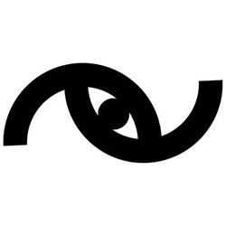 Fundacja Migawka